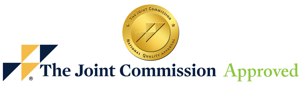 the-joint-commission-approved